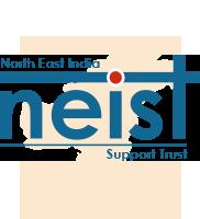 new_neist_logo